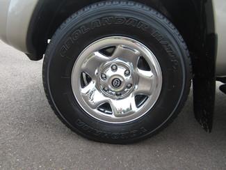 2008 Toyota Tacoma PreRunner Batesville, Mississippi 33