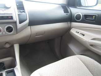 2008 Toyota Tacoma PreRunner Batesville, Mississippi 22