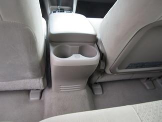 2008 Toyota Tacoma PreRunner Batesville, Mississippi 25