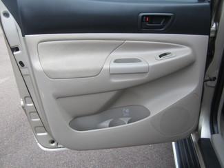 2008 Toyota Tacoma PreRunner Batesville, Mississippi 23