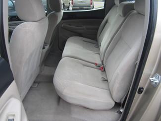 2008 Toyota Tacoma PreRunner Batesville, Mississippi 24