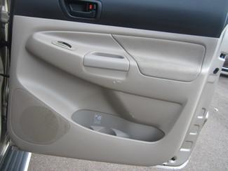 2008 Toyota Tacoma PreRunner Batesville, Mississippi 26