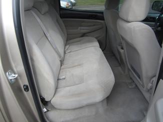 2008 Toyota Tacoma PreRunner Batesville, Mississippi 27