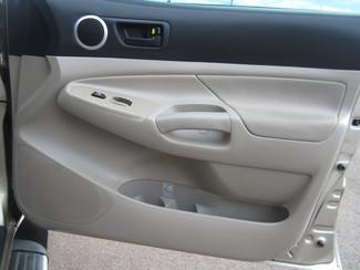 2008 Toyota Tacoma PreRunner Batesville, Mississippi 28