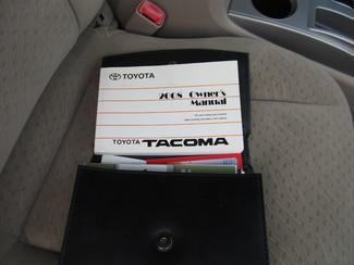 2008 Toyota Tacoma PreRunner Batesville, Mississippi 30