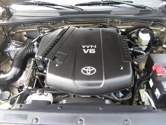 2008 Toyota Tacoma PreRunner Batesville, Mississippi 35