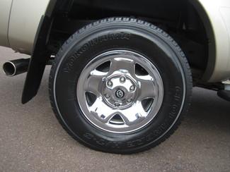 2008 Toyota Tacoma PreRunner Batesville, Mississippi 34