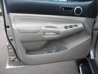 2008 Toyota Tacoma PreRunner Batesville, Mississippi 15