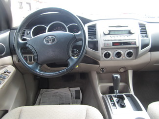 2008 Toyota Tacoma PreRunner Batesville, Mississippi 19