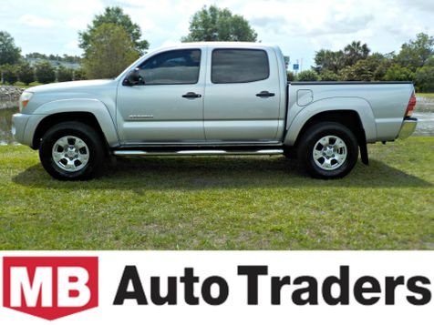 2008 Toyota Tacoma PreRunner in Conway, SC