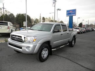 2008 Toyota Tacoma in dalton, Georgia