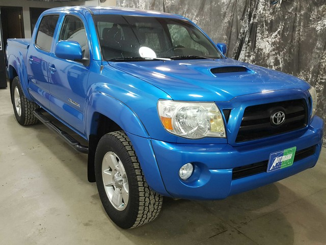 used toyota ta a for sale in dickinson nd 7 cars from 16 488   iseecars