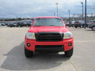 2008 Toyota Tacoma PreRunner Dickson, Tennessee 2