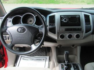 2008 Toyota Tacoma PreRunner Dickson, Tennessee 6