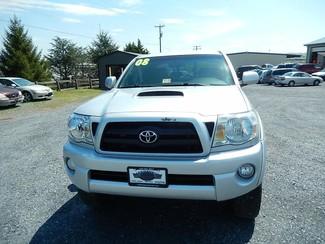 2008 Toyota Tacoma ACCESS CAB in Harrisonburg, VA