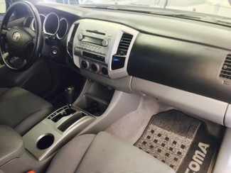 2008 Toyota Tacoma Double Cab Long Bed V6 Auto 4WD LINDON, UT 21