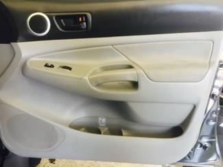 2008 Toyota Tacoma Double Cab Long Bed V6 Auto 4WD LINDON, UT 25