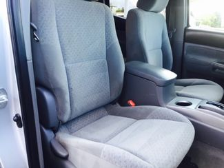 2008 Toyota Tacoma Double Cab V6 Auto 4WD LINDON, UT 15