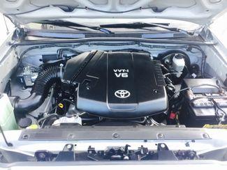 2008 Toyota Tacoma Double Cab V6 Auto 4WD LINDON, UT 22