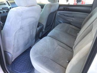 2008 Toyota Tacoma Double Cab V6 Auto 4WD LINDON, UT 11
