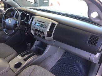 2008 Toyota Tacoma Double Cab V6 Auto 4WD LINDON, UT 28
