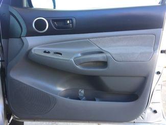 2008 Toyota Tacoma Double Cab V6 Auto 4WD LINDON, UT 31