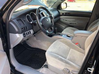 2008 Toyota Tacoma Double Cab Long Bed V6 Auto 4WD LINDON, UT 15