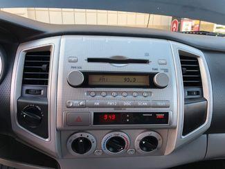2008 Toyota Tacoma Double Cab Long Bed V6 Auto 4WD LINDON, UT 19