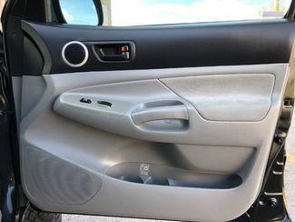 2008 Toyota Tacoma Double Cab Long Bed V6 Auto 4WD LINDON, UT 26