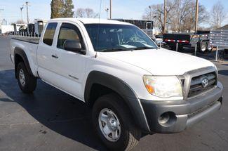 2008 Toyota Tacoma in Maryville, TN