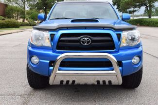 2008 Toyota Tacoma PreRunner Memphis, Tennessee 8