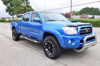 2008 Toyota Tacoma PreRunner Memphis, Tennessee 1