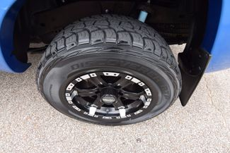 2008 Toyota Tacoma PreRunner Memphis, Tennessee 23