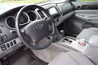 2008 Toyota Tacoma PreRunner Memphis, Tennessee 15