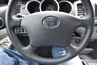 2008 Toyota Tacoma PreRunner Memphis, Tennessee 19