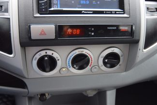 2008 Toyota Tacoma PreRunner Memphis, Tennessee 20
