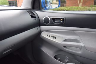 2008 Toyota Tacoma PreRunner Memphis, Tennessee 22