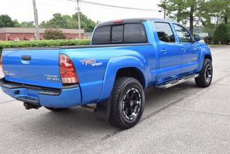 2008 Toyota Tacoma PreRunner Memphis, Tennessee 7