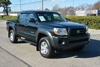 2008 Toyota Tacoma PreRunner Memphis, Tennessee 2