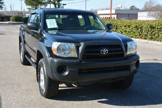 2008 Toyota Tacoma PreRunner Memphis, Tennessee 3