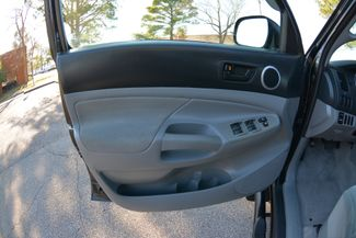 2008 Toyota Tacoma PreRunner Memphis, Tennessee 10