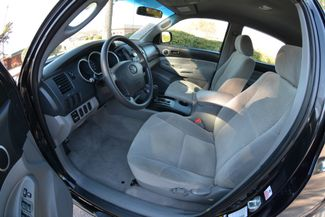 2008 Toyota Tacoma PreRunner Memphis, Tennessee 11