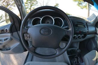 2008 Toyota Tacoma PreRunner Memphis, Tennessee 13
