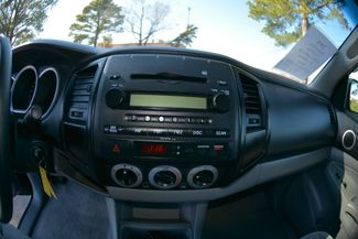 2008 Toyota Tacoma PreRunner Memphis, Tennessee 14
