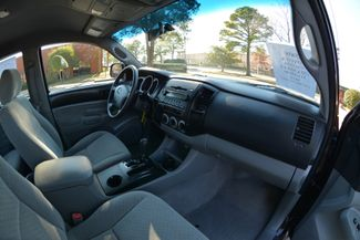 2008 Toyota Tacoma PreRunner Memphis, Tennessee 16