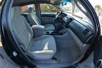 2008 Toyota Tacoma PreRunner Memphis, Tennessee 17