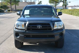 2008 Toyota Tacoma PreRunner Memphis, Tennessee 4