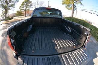 2008 Toyota Tacoma PreRunner Memphis, Tennessee 21