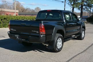 2008 Toyota Tacoma PreRunner Memphis, Tennessee 5