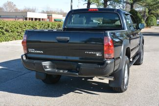 2008 Toyota Tacoma PreRunner Memphis, Tennessee 6